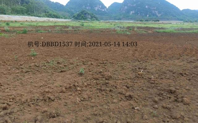 小松挖掘机_高端循环机_PC200LC-8M0_2020年出厂1643小时