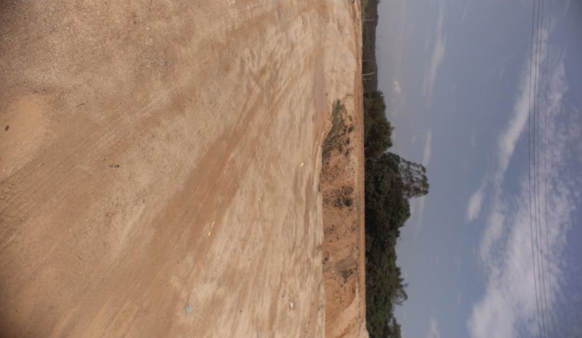小松挖掘机_高端循环机_PC200-8M0_2020年出厂1439小时